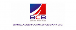 Bangladesh Commerce Bank Ltd