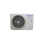 Panasonic Outdoor_Inverter