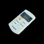 Panasonic Remote_Non_Inverter