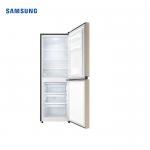 0008807_samsung-bottom-mount-refrigerator-rb21kmfh5sed3-215-l_1000-1