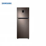 SAMSUNG Twin Cooling Refrigerator (RT37K5532DXD3) 345 Litres