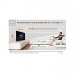 SONY LED TV (KLV-32R302E) 32 INCHE-6