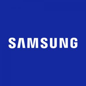 Samsung Air-conditioner