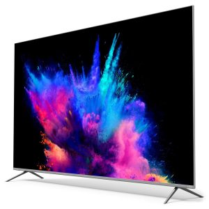 LCD/LED TV