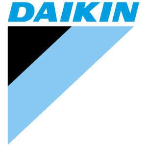 Daikin Air-conditioner