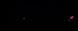 hitachi-logo-download