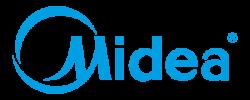 midea-vector-logo