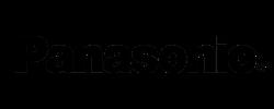 panasonic-logo-black-and-white-1