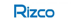 rizco logo