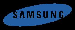 samsung-4-logo-png-transparent