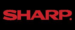 sharp-logo-png-transparent