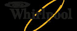 whirlpool-vector-logo