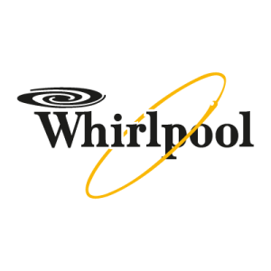 Whirlpool Air-conditioner