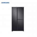 0008702_samsung-side-by-side-refrigerator-rs73r5561b4tl-689-l_1000-1