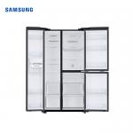 0008702_samsung-side-by-side-refrigerator-rs73r5561b4tl-689-l_1000-2