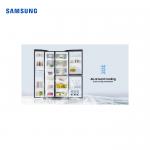 0008702_samsung-side-by-side-refrigerator-rs73r5561b4tl-689-l_1000-3