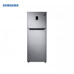 0010205_samsung-top-mount-refrigerator-rt42k5532sld2-415l-1