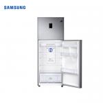 0010205_samsung-top-mount-refrigerator-rt42k5532sld2-415l-2