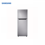 0010364_samsung-top-mount-refrigerator-rt27har9ds8d3-253l_1000