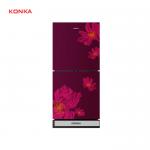 KRT-180GB-RED-SAKURA