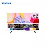 SAMSUNG 4K UHD HDR Smart TV (UA43Q60T) 43 INCHE-1