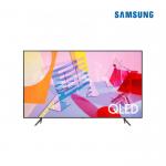 SAMSUNG 4K UHD HDR Smart TV (UA43Q60T) 43 INCHE-2