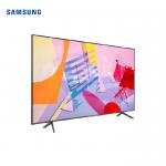 SAMSUNG 4K UHD HDR Smart TV (UA43Q60T) 43 INCHE-3