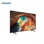 SAMSUNG 4K UHD HDR Smart TV (UA55Q60R) 55 INCHE-1
