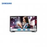 SAMSUNG Smart HD TV (UA32T4400) 32 INCHE-1