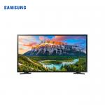 SAMSUNG Smart HD TV (UA40N5300) 40 INCHE-1