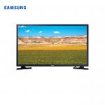 SAMSUNG Smart HD TV_Voice (UA32T4500ARSER) 32 INCHE-1