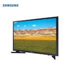 SAMSUNG Smart HD TV_Voice (UA32T4500ARSER) 32 INCHE-3