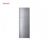 SHARP Inverter Refrigerator (SJ-EX285E-SL) 224 Liters-1