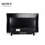 SONY Smart Internet LED TV (KDL-48W650D) 48 INCHE-1