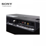 SONY Smart Internet LED TV (KDL-48W650D) 48 INCHE-7