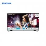Samsung 43Inch Smart HD TV UA43T5400ARSFS-1