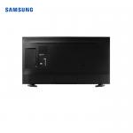 Samsung FHD 40 Inch Full HD Flat Smart TV N5300 Series UA40N5300-2