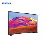 Samsung FHD 40 Inch Full HD Flat Smart TV N5300 Series UA40N5300-4