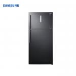 Samsung-RT65K7058BS-Double-Door-Refrigerator-670-litres-Black-Inox-491264853-1-1200Wx1200H