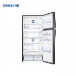 Samsung-RT65K7058BS-Double-Door-Refrigerator-670-litres-Black-Inox-491264853-1-1200Wx1200H-2