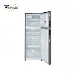 Whirlpool Refrigerator (IFINVCNV278) 265 Litres-1