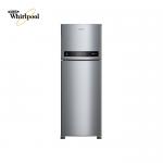 Whirlpool Refrigerator (IFINVCNV278) 265 Litres
